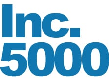 IT Solutions Named to Inc. 5000 for the 7th Time