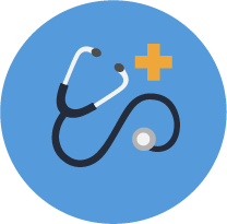 IT Services for the Healthcare Industry