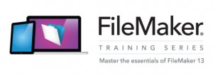 Filemaker Training#2