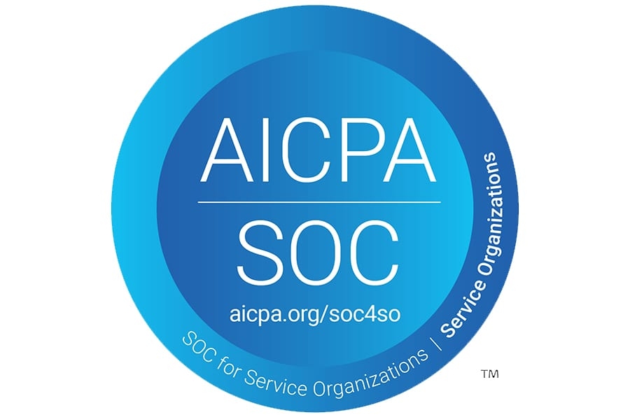 ITS Achieves SSAE 18 Compliance