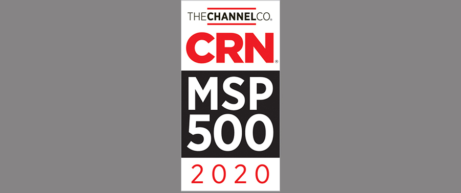 ITS Makes MSP 500 List for 6th Straight Year