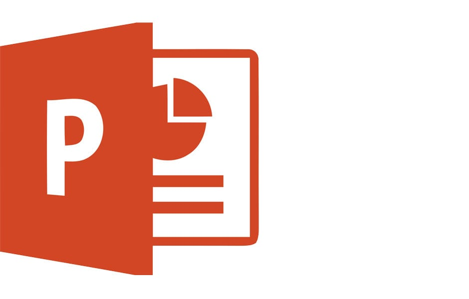 how to make animation using powerpoint