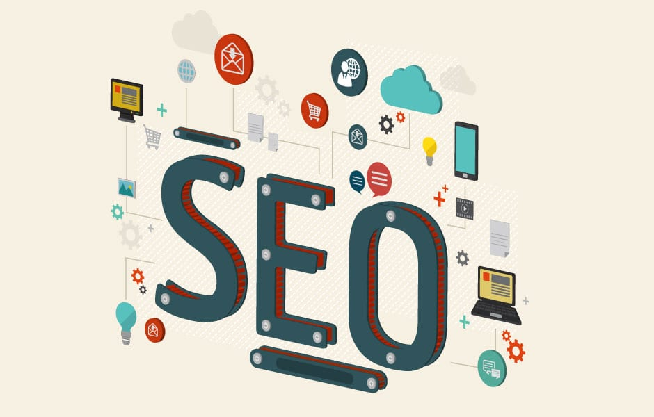 Do Your Servers Affect Your SEO Strategy?
