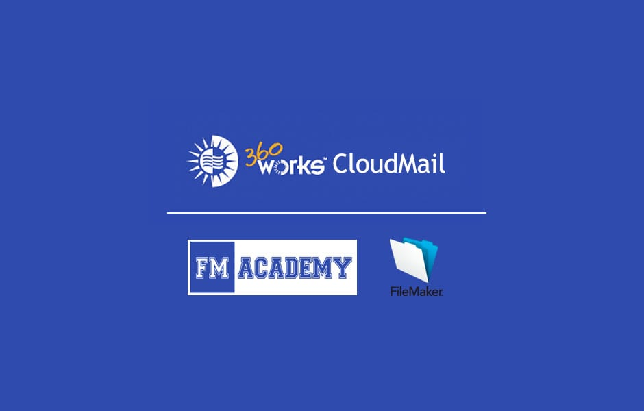 Take Control of Your E-Mail Marketing with 360Works CloudMail