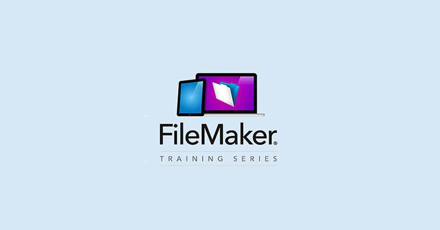 Philadelphia FileMaker Training Series (FTS): Advanced