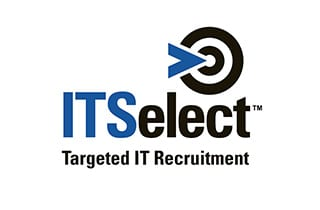 Choose ITSelect for Your 2017 Staffing Needs