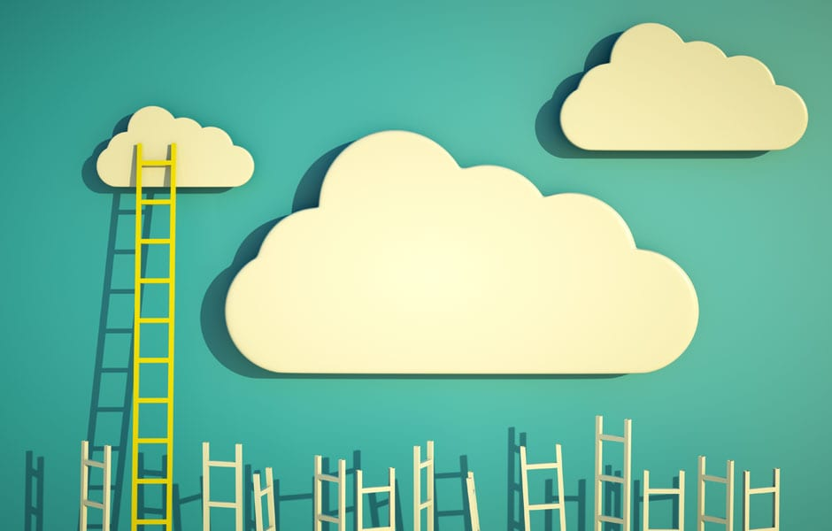 How to Improve Business Success in 2014