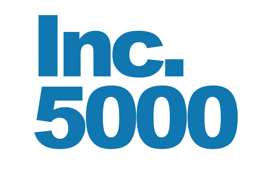 IT Solutions Makes the Inc.5000 list for the 8th Year