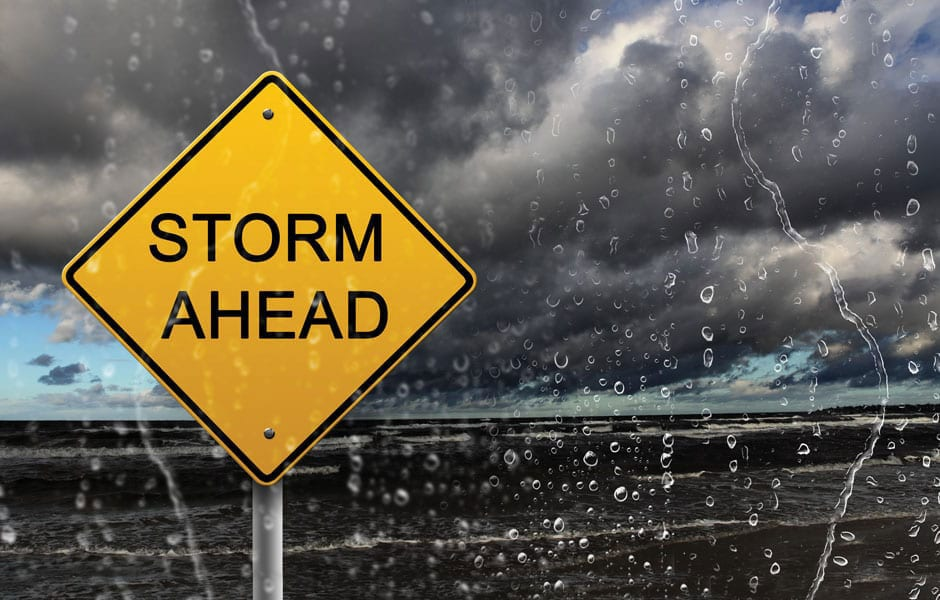 Is Your Business Ready for the Next Big Storm?