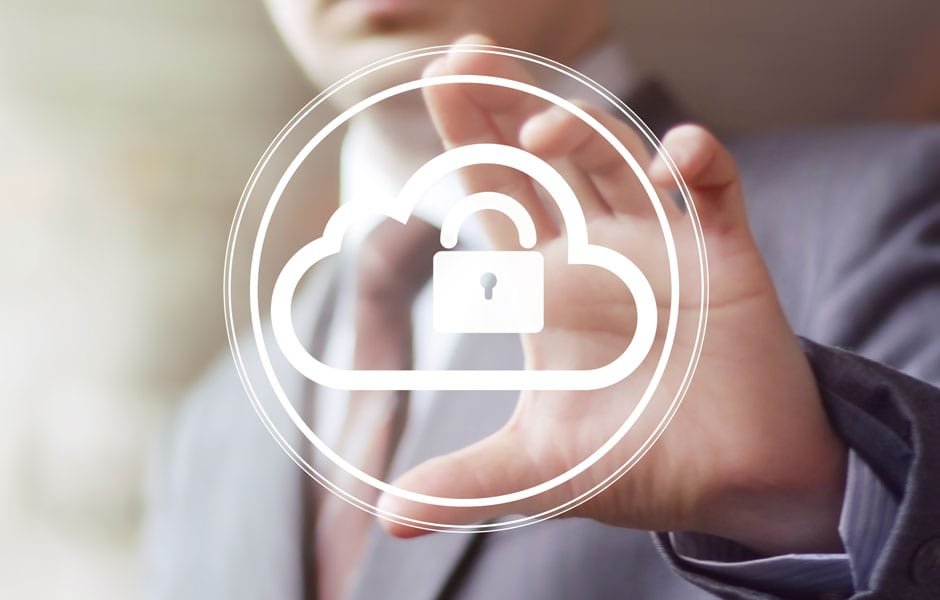 Law Firm Exchanges Servers for Cloud Solution for Better Security and Savings