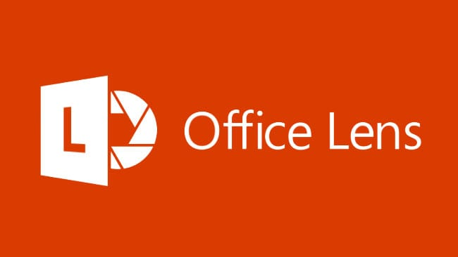 Transform Images into Editable Documents with MS Office Lens App
