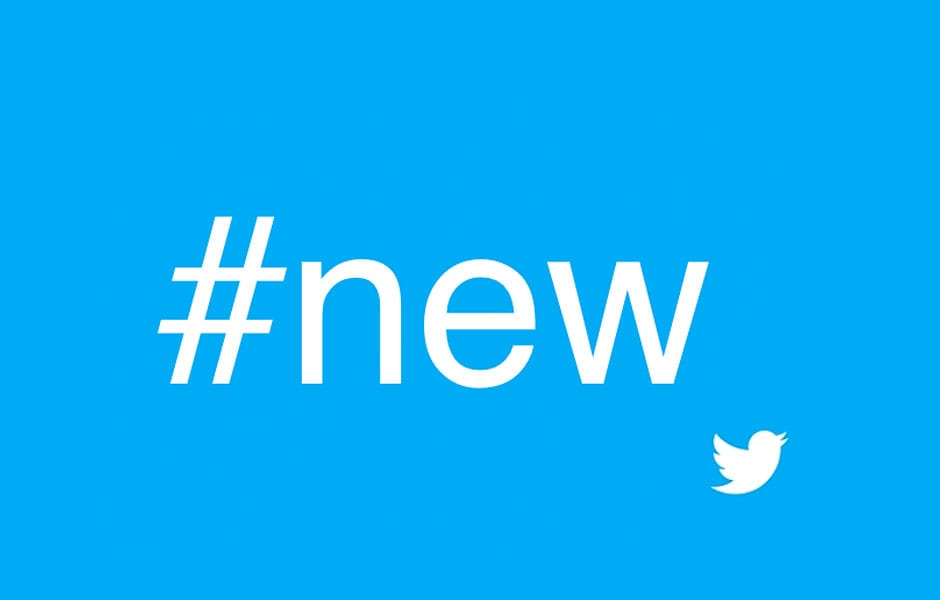 How to Make the Most of Your New Twitter Profile