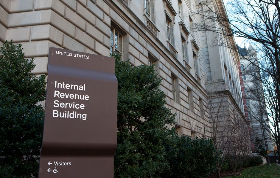 IRS and US-CERT Caution Users: Heightened Phishing Risk This Tax Season