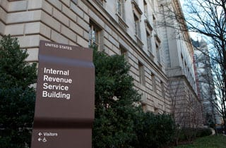 IRS and US-CERT Cautions Users: Prepare for Heightened Phishing Risk This Tax Season