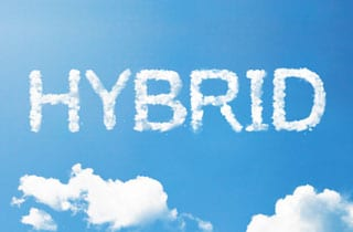 Five Cloud Considerations for 2015
