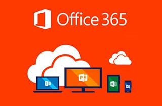 Office 365 Benefits for Your Business