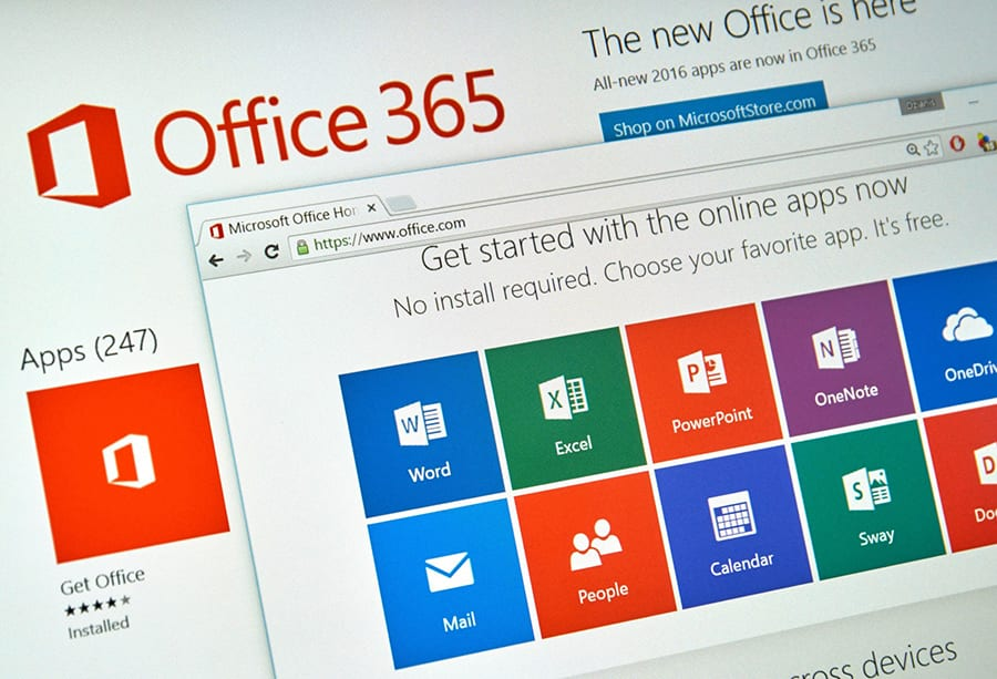 Migrating to Office 365? Avoid These 10 Common Pitfalls
