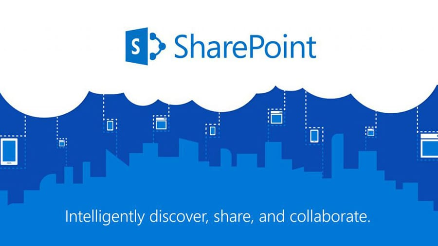 How to Leverage Microsoft SharePoint for your Business