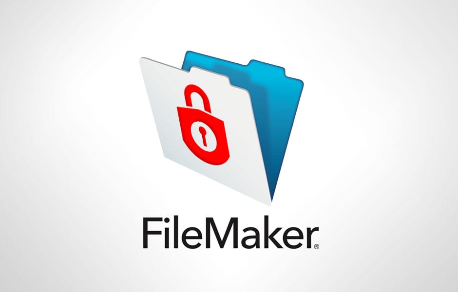 Make Security for Your FileMaker Solution a Priority in 2014