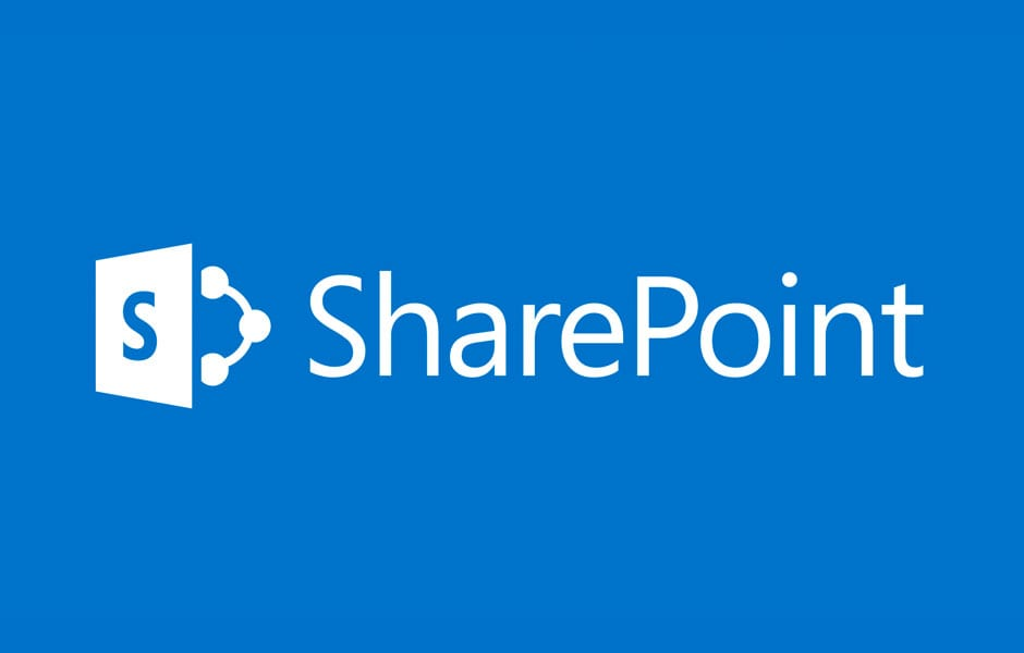 Create your online brand with a combination of SharePoint 2013