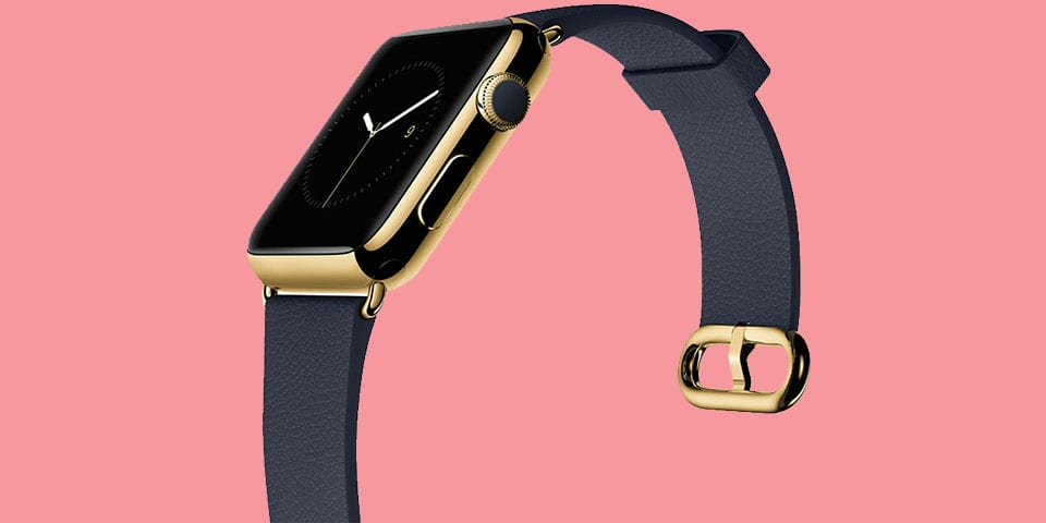 8 Tips for Apple Watch Owners