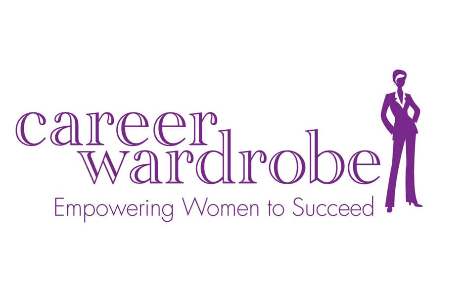 Career Wardrobe selected for $100,000 technology makeover