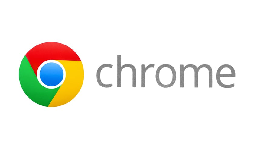 10 Tips for Web Browsing with Chrome