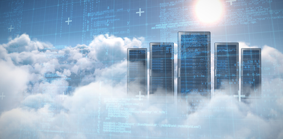 Is Your Cloud Environment Properly Configured?