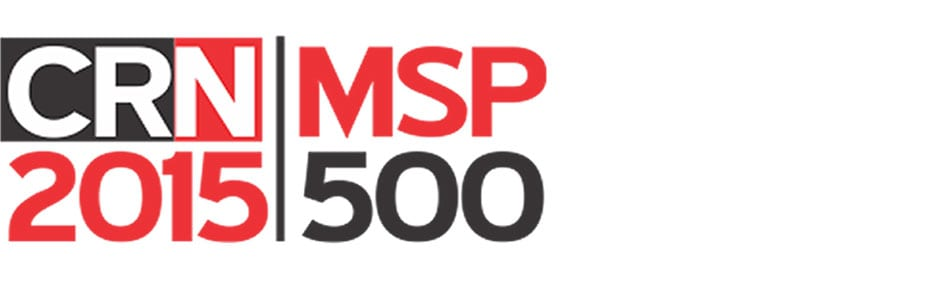 IT Solutions Recognized as Top MSP Provider and Industry Pioneer