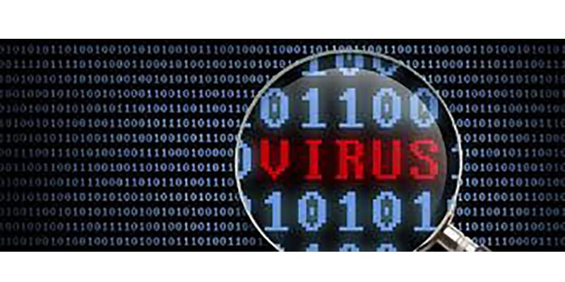 Recognizing and Preventing Cryptolocker