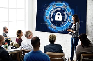 Are Your Employees Your Biggest Security Threat?