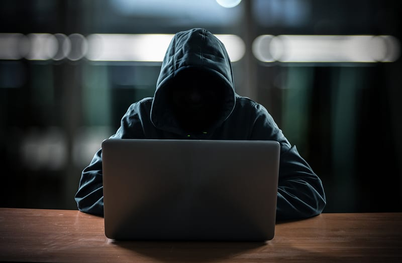 How the Dark Web Impacts Business