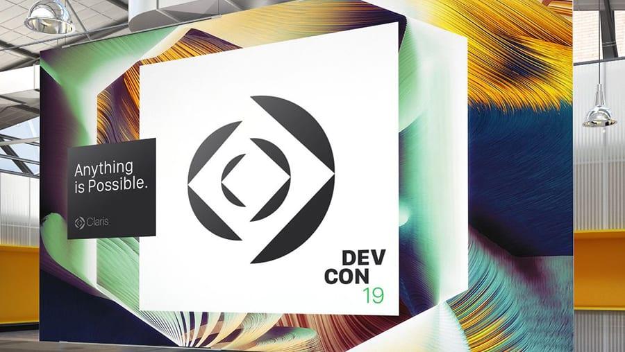 FileMaker DevCon 2019 Recap