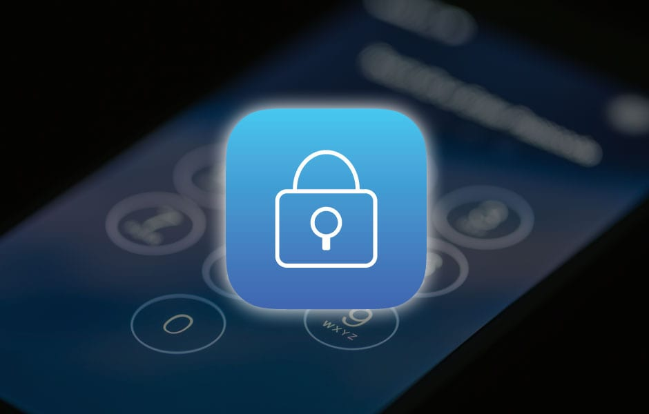 4 Privacy Tips for Your iOS 7 Device
