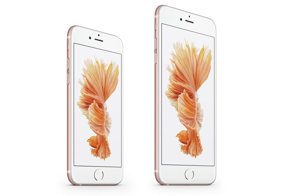 iPhone 6S (and 6S Plus) Tips & Tricks
