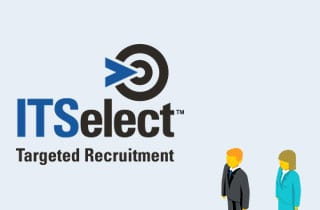 IT Solutions Launches New Recruitment Service Offering