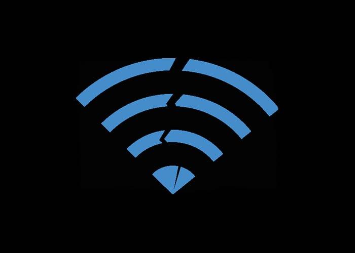Krack Attack: Recent Wi-Fi Vulnerability Explained