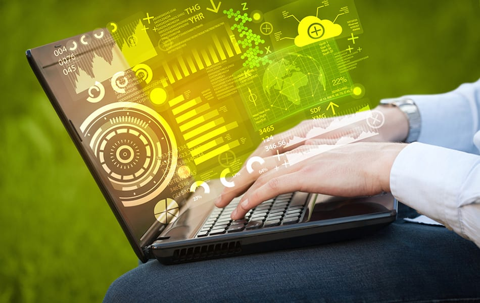 8 Productivity Tools for Developing Custom Business Solutions