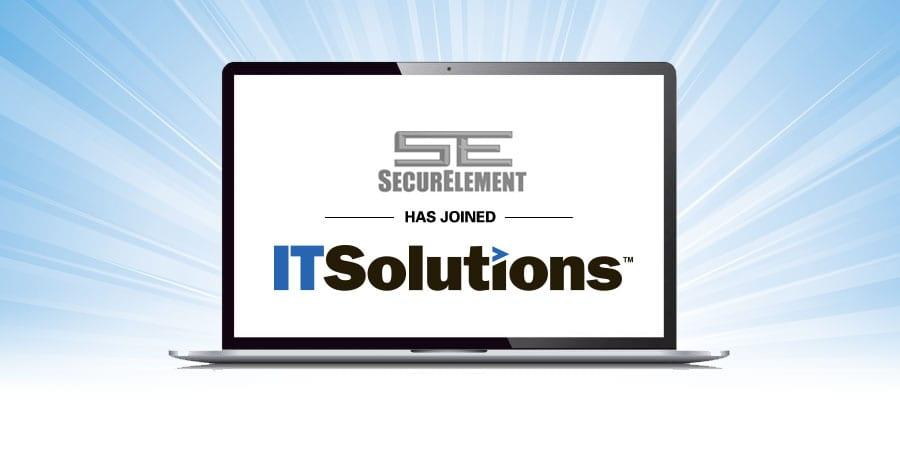IT Solutions Acquires Fellow MSP SecurElement