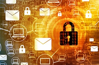 Today's Top Five Cybersecurity Threats