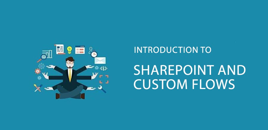 Office 365 Digital Workplace: An Introduction to SharePoint Online and Flow