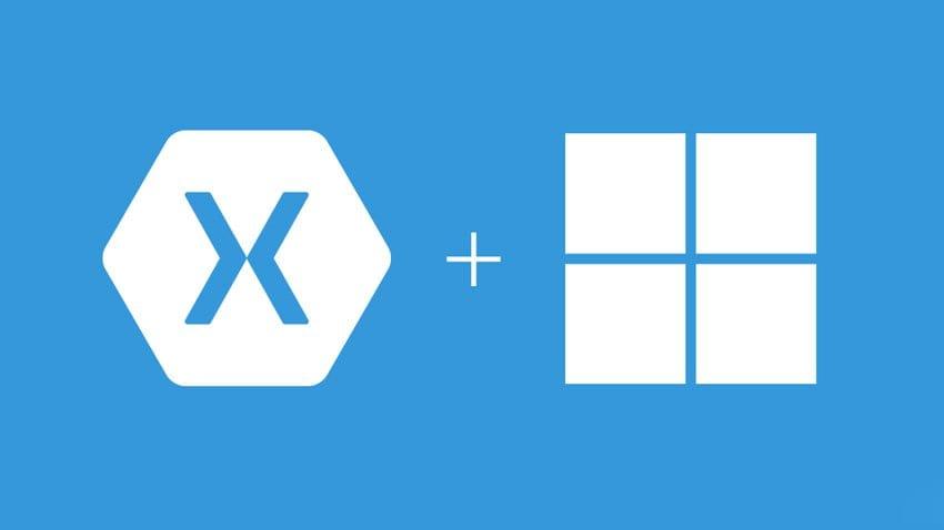 Microsoft Acquires Mobile App Dev Platform Xamarin