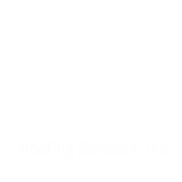 Managed It Services And Support In Philadelphia It Solutions