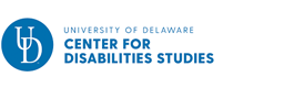 Center for Disabilities Studies, University of Delaware