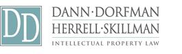 Dann, Dorfman, Herrell and Skillman