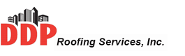 DDP Roofing Services, Inc