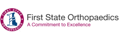 First State Orthopaedics