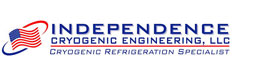 Independence Cryogenic Engineering