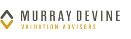 Murray Devine Valuation Advisors