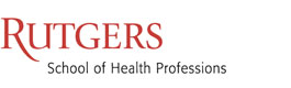 Rutgers University Health Professions Office
